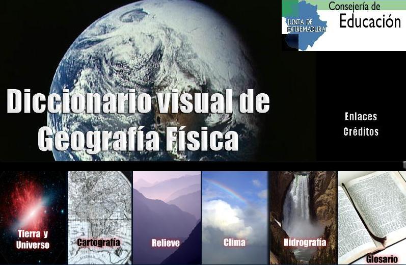Captura de pantalla 2014-02-23 a la(s) 00.25.13
