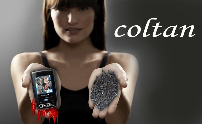 coltan-copie